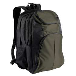 MOCHILA TIPO BAG PACK CON PORTA LAPTOP