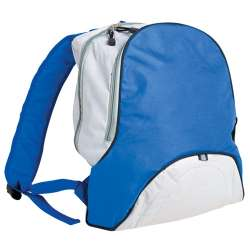 MOCHILA BACK PACK ESCOLAR